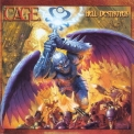 Cage - Hell Destroyer '2007